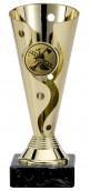 Reefman A 100 Einzel 03(7) Feuerwehr Pokale Feuerwehrpokale 3er Serie A100-FEU bronze