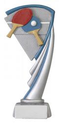 SALE: Tischtennispokale 3er Serie C805