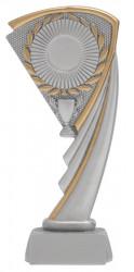 Pokale 3er Serie C814