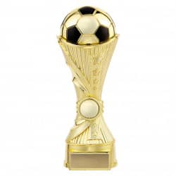 "SALE: Fußballpokal 5er Serie ""PA19005"""
