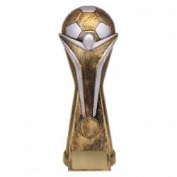 "SALE: Fußballpokal 5er Serie ""PA19006"""