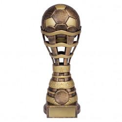 "SALE: Fußballpokal 4er Serie ""PA19020"""