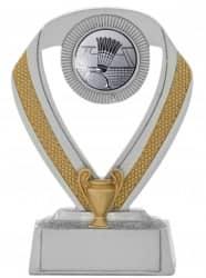 Pokale 3er Serie C533 silber