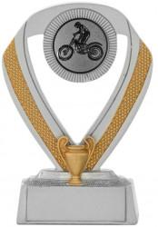 Motocrosspokale 3er Serie C533-MOTO