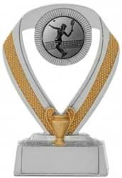 Tennispokale 3er Serie C533-TEN