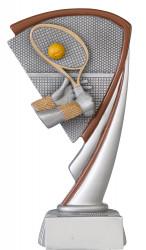 Tennispokale 3er Serie C803