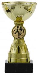 Pokale 3er Serie S1212 gold
