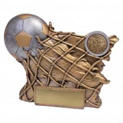 "SALE: Fußballpokal 2er Serie ""RF19120"""