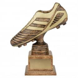 """SALE: Fußballpokal 5er Serie """"TH19211"""""""