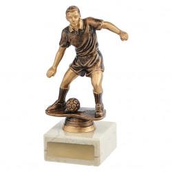 """SALE: Fußballpokal 3er Serie """"TR19578"""""""