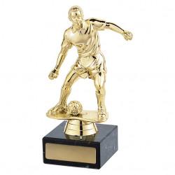 """SALE: Fußballpokal 3er Serie """"TR19579"""""""
