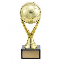"""SALE: Fußballpokal 2er Serie """"TR19585"""""""