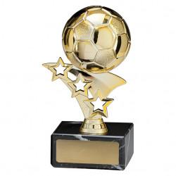 """SALE: Fußballpokal 2er Serie """"TR19586"""""""