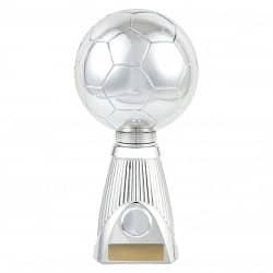 """SALE: Fußballpokal 3er Serie """"TR19709"""""""