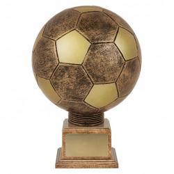 """SALE: Fußballpokal 5er Serie """"TR19710"""""""