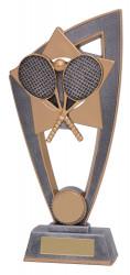 Tennispokal 3er Serie PL-18041