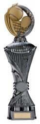 Tennispokal 5er Serie PX-17276