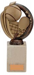 Tennispokal 5er Serie TH17263