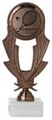 Pokale 3er Serie A287 bronze