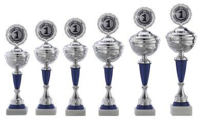 6er Pokalserie A1090