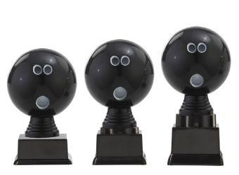 "Ballpokal ""Bowling"" PF306.2-M60 bunt"