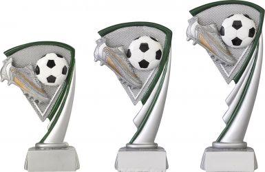 SALE: Fußballpokale 3er Serie C801