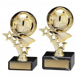 "Fußballpokal 2er Serie ""TR19586"""
