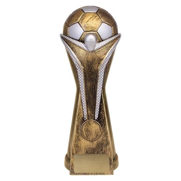 Sale Fussballpokal 5er Serie Pa19006