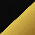 schwarz-gold