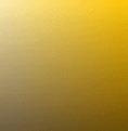 Paar Eichenlaub vergoldet