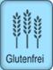 Icon Glutenfrei