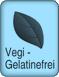 Icon Vegan