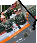 Vereinsbedarf Deitert - Katalog 2015