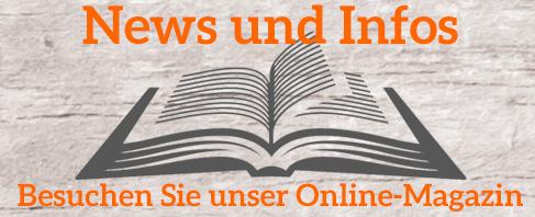Zum Online-Magazin