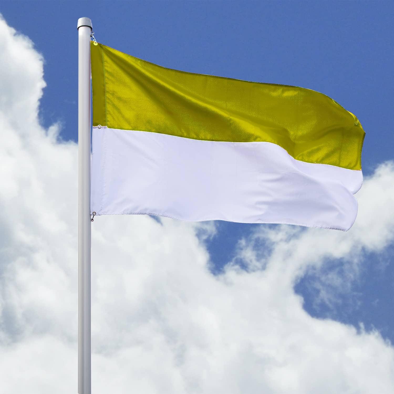 Flagge Bei Deitert 50098.5