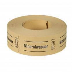 Rollenbons Mineralwasser 1000 Abrisse