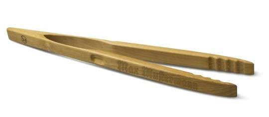 Grillzange GRETA 46 cm