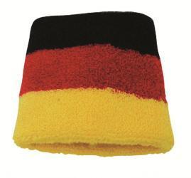 Pulsband Deutschland