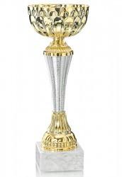Pokale 5er Serie FS162
