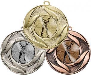 Medaille E212
