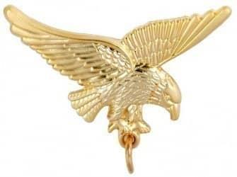 Adler - Ordenaufhänger