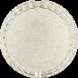 Auflage Silber