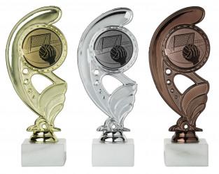 Pokale 3er Serie A289