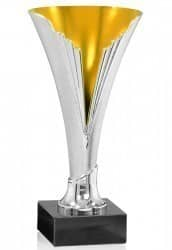 Pokale 3er Serie FS116