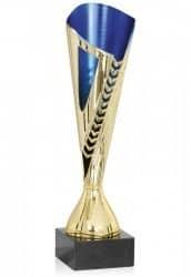 Pokale 3er Serie FS118 gold