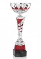 Pokale 5er Serie FS192