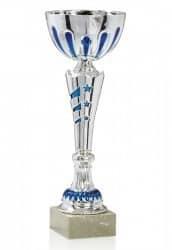 SALE: Pokale 6er Serie FS040