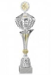 Pokale 6er Serie FS048-WS