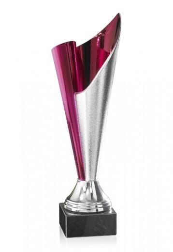 Pokale 3er Serie FS115 17cm