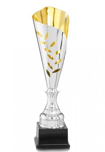 Pokale 3er Serie FS402 45cm